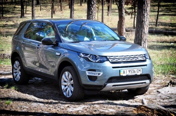 Land Rover Discovery Sport_5