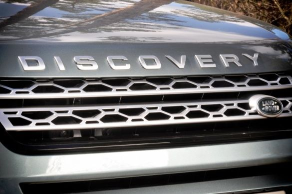 Land Rover Discovery Sport_9