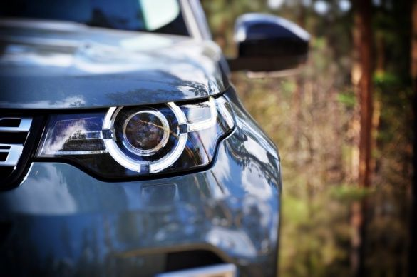 Land Rover Discovery Sport_10
