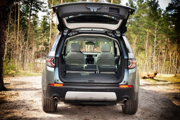 Land Rover Discovery Sport_12