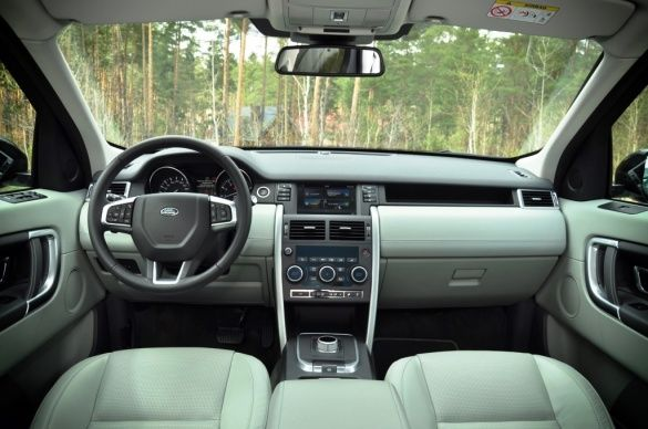 Land Rover Discovery Sport_13