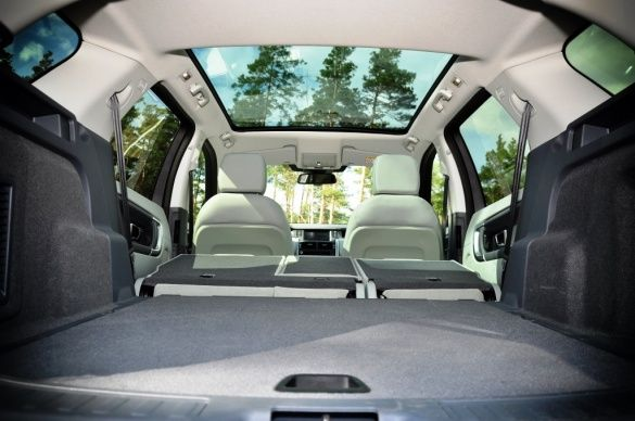 Land Rover Discovery Sport_21