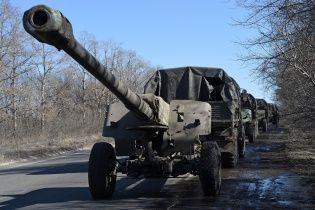 З'явилося фото свіжої могили ще одного вбитого на Донбасі ГРУшника