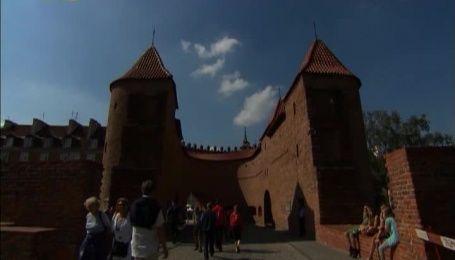 Днепр - Севилья: до встречи в Варшаве