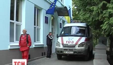 До 48 возросло число отравившихся после посещения одного из ресторанов в центре Львова