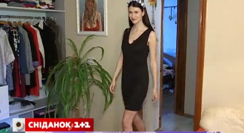 8b48e56cdd53f9 Відео - Як вибрати сукню на випускний вечір? - Сторінка відео