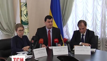 Быстрых изменений в украинской медицине нечего ждать