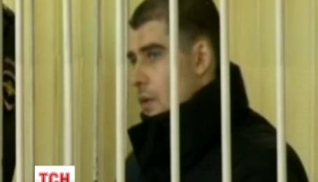 Крымского евромайдановца приговорили к четырем годам и двум месяцам за решеткой