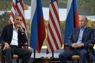 В России намекнули на увеличение ядерных арсеналов из-за действий США