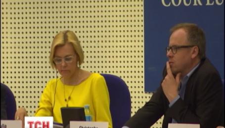 Росіянин звернувся до Європейського суду з прав людини, щоб не їхати воювати в Україну