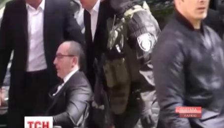 Заседание по делу главы Харькова Геннадия Кернеса перенесли на 28 мая