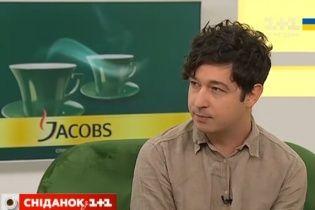 """Шуров был шокирован тем, как Кузьма """"Скрябин"""" уволил своих музыкантов"""