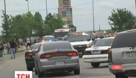 У Техасі дев'ятеро людей загинуло в результаті зіткнення між байкерами