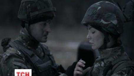 Серіал «Гвардія» відкриває нову сторінку в історії українського ТБ