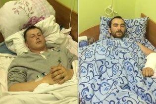 Консул сообщил официальную позицию России в отношении арестованных под Счастьем ГРУшников