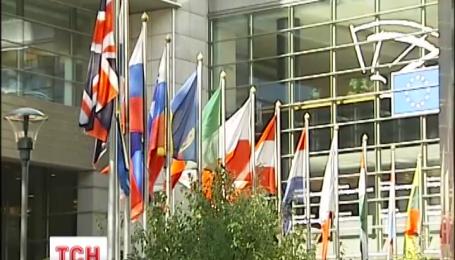 Военные начальники Европы обсудят конфликт на Донбассе
