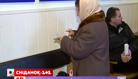 Украинцы смогут оформить субсидии даже с задолженностью