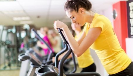 Как тренироваться в жару: советы фитнес-тренера