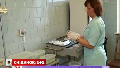 Медицинские работники получат надбавки к зарплате