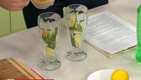 Дмитрий Комаров с Кубы привез рецепт мохито