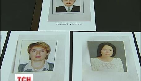 Генпрокуратура подозревает в государственной измене 276 крымских судей