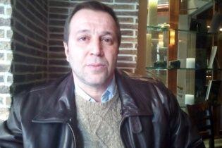 Российский бизнесмен рассказал, как давал взятку Путину