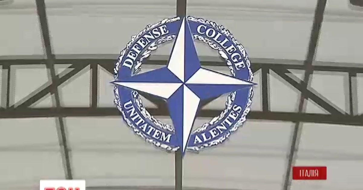 Экс-посол США в НАТО назвал единственную реальную угрозу для Альянса