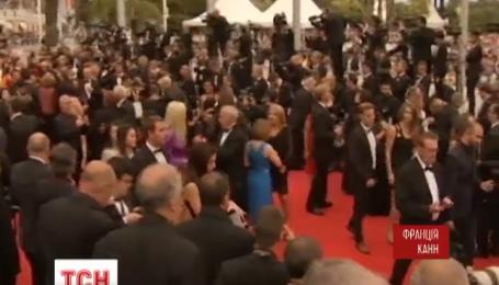 «Золотая пальмовая ветвь» Каннского кинофестиваля досталась Жаку Одиару