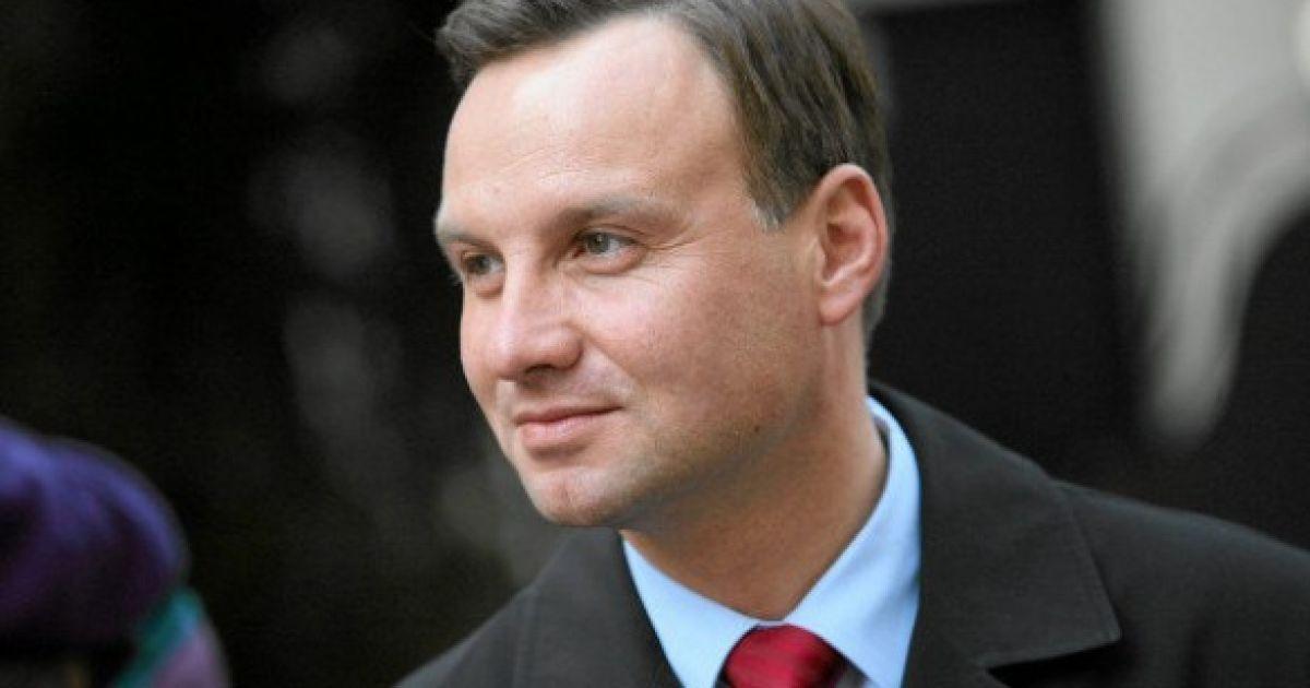 Польща хоче створити новий блок держав Східної Європи