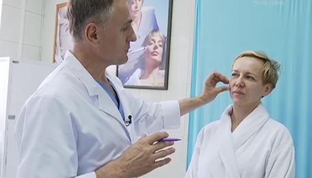 Как действует процедура омоложения липофилинг