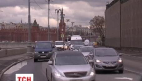 Россия составила черный список политиков Евросоюза, которым запрещено въезжать на территорию страны