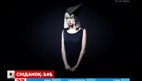 Український гурт ONUKA обожнюють японці
