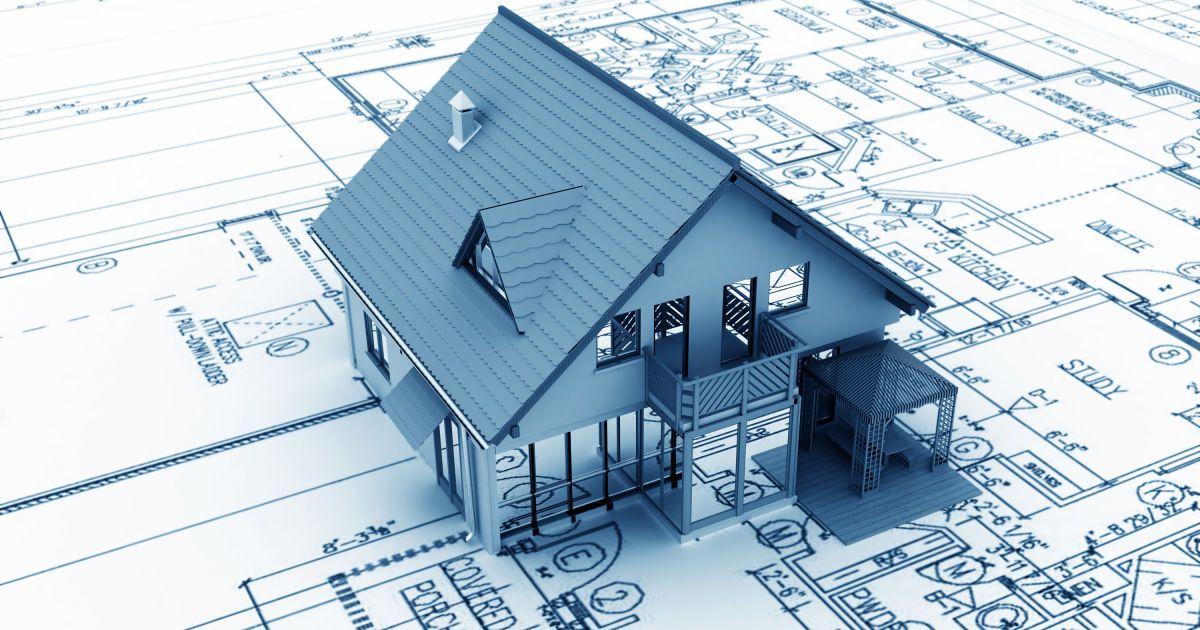 Картинки по запросу щодо нежитлового приміщення на території житлових будинків