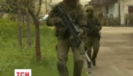 Россия за два дня сможет оккупировать страны Балтии, признают в НАТО