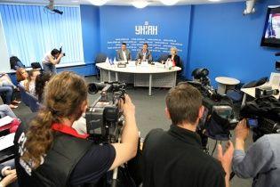 """Компанії """"Sport Life"""" і """"Ріел"""" оголосили про початок стратегічної співпраці"""