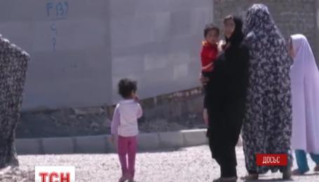 В Ірані відкрили державний сайт знайомств