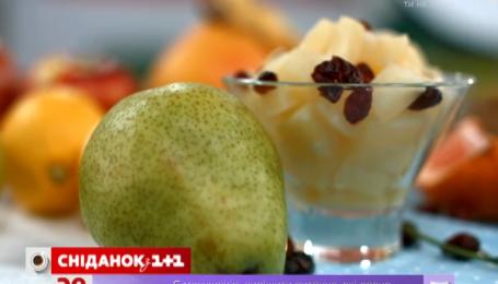 Грейпфрут допоможе схуднути