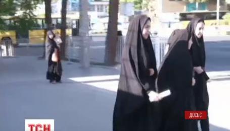 В Ірані влада відкрила державний сайт знайомств