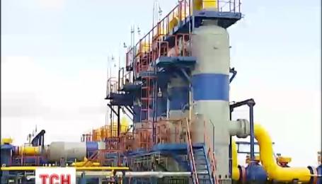Путин поддержал идею продлить газовые льготы для Украины еще на три месяца