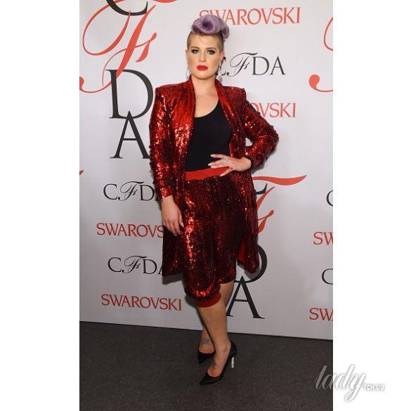 CFDA Awards 2015_3
