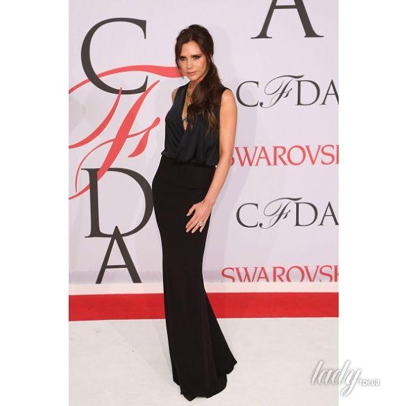 CFDA Awards 2015_8
