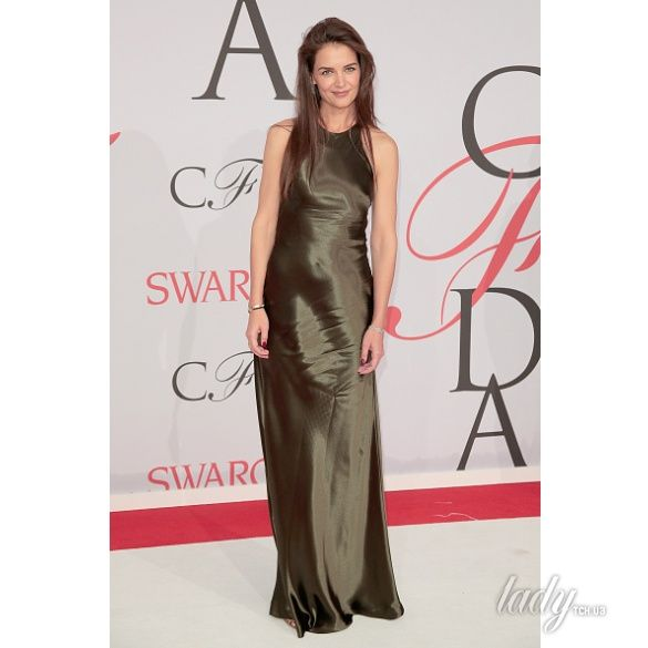 CFDA Awards 2015_9