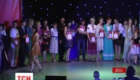 Жюри международного литературного конкурса «Коронация слова» определилось с победителями