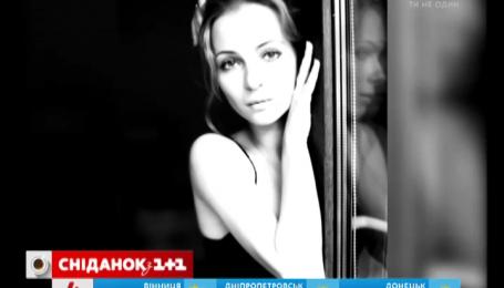 Екатерина Ханюкова вернется на сцену Национальной оперы Украины