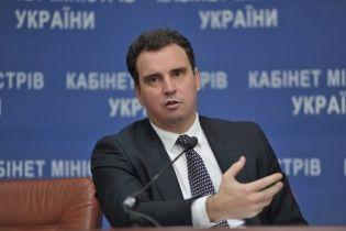 В українських портах суттєво урізали бюрократію: 9 надважливих рішень від Абромавичуса