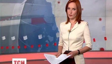 В Киеве наградили победителей Коронации слова-2015