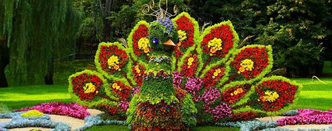Вологда праздник мастеров