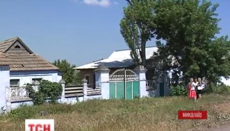 На 250 тисяч гривень обманули у Миколаєві переселенців зі Сходу
