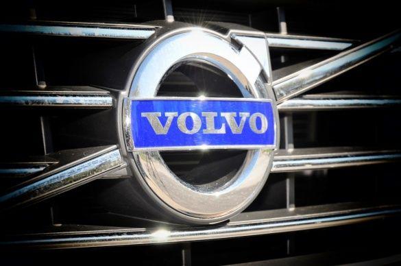 Volvo ХС60_9