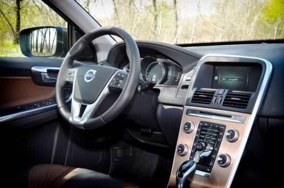 Volvo ХС60_10